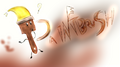 Thumbnail for version as of 01:08, December 13, 2014