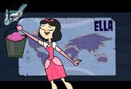 TDSKA Ella