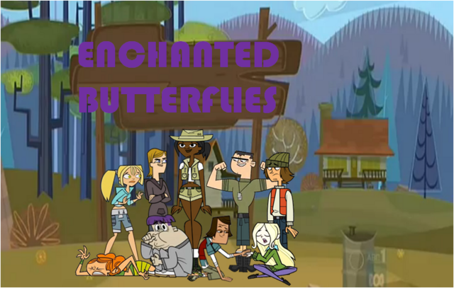 File:Enchanted butterflies group.png