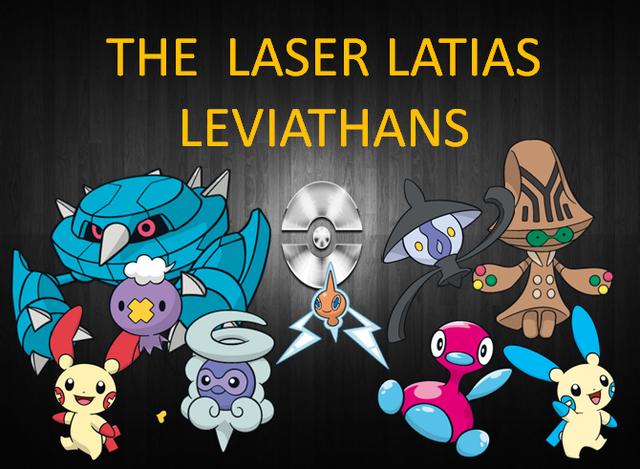 File:Latias leviathans!.png