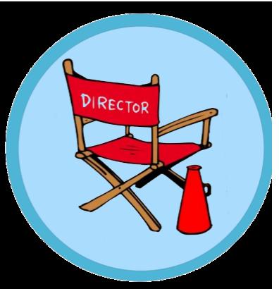 File:Disgraceful Directors.png