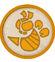 Swarmingbees copy