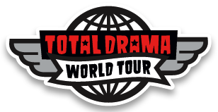 File:Total Drama World Tour Logo.png