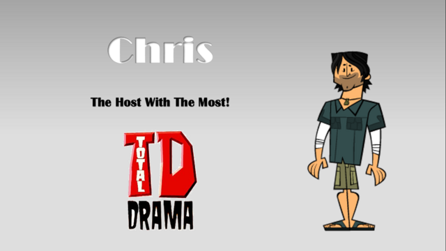 File:Chris Wallpaper.png