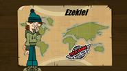 Ezekiel WT