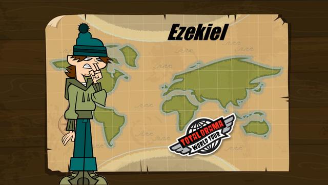 File:Ezekiel WT.png