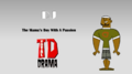 Thumbnail for version as of 01:35, January 9, 2014