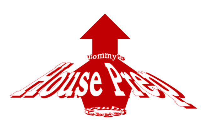File:House Prep Logo.png