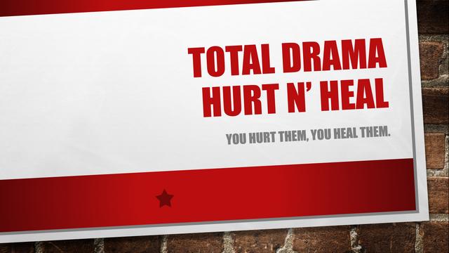 File:Total Drama Hurt N' Heal.png