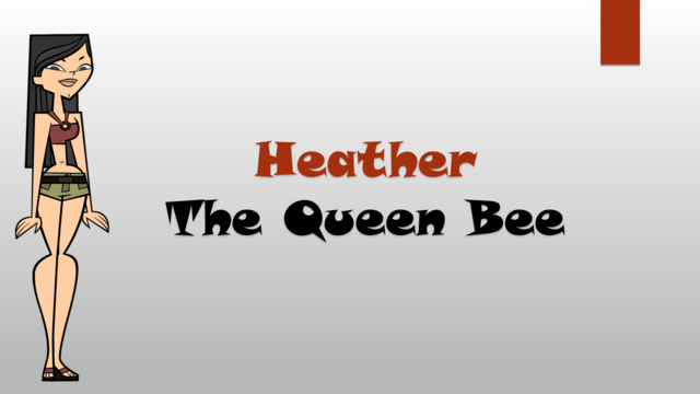 File:Heather Remastered.png