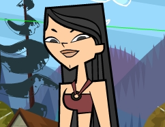 File:Heather Icon.png