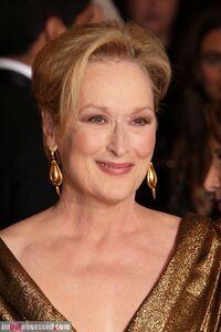 Meryl Streep.1