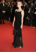 Natalie Portman.2