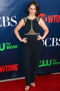 Jennifer Love Hewitt.4