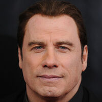 John Travolta.1