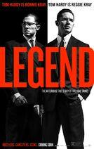 Legend (2015 film)