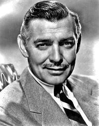 Clark Gable.1