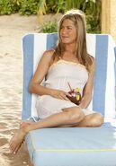 Jennifer Aniston.19