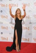 Jennifer Aniston.9