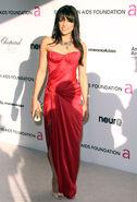Michelle Rodriguez.6
