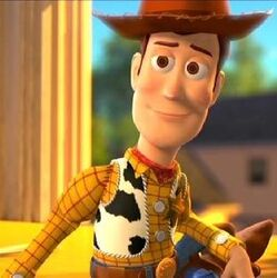 Sheriff Woody.1