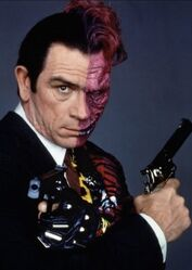 Two-Face.1