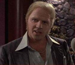Biff Tannen.1