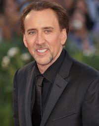 Nicolas Cage.1