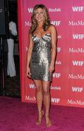 Jennifer Aniston.14