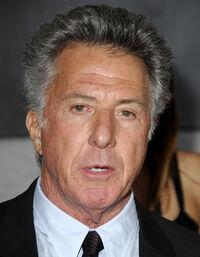 Dustin Hoffman.1