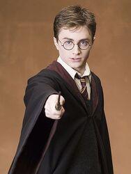 Harry Potter.1