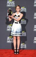 Emma Watson.6