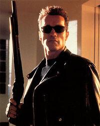 The Terminator.1