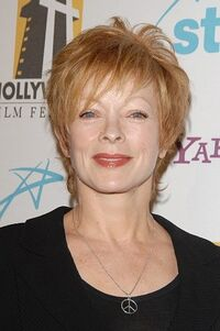 Frances Fisher.1