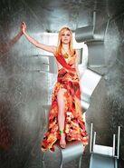 Brittany Murphy.7