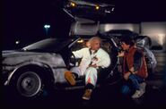 Back to the Future.16