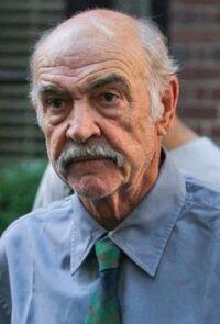Sean Connery.1