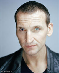 Christopher Eccleston.1