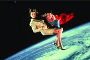 Superman IV The Quest for Peace.3