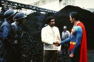 Superman III.1