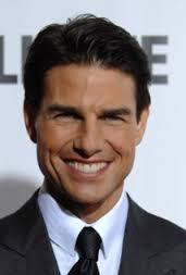 Tom Cruise.1