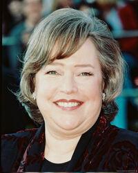 Kathy Bates.1