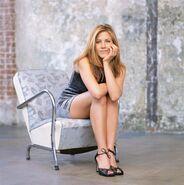 Jennifer Aniston.12