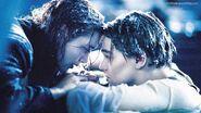 Titanic (1997).7