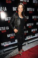Michelle Rodriguez.7