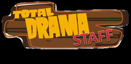 STAFFtOTALdRAMA