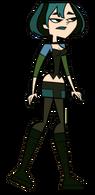 Gwen11