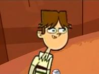 CodyGetsHisFirstMallow
