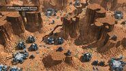 PA Desert Biome Concept