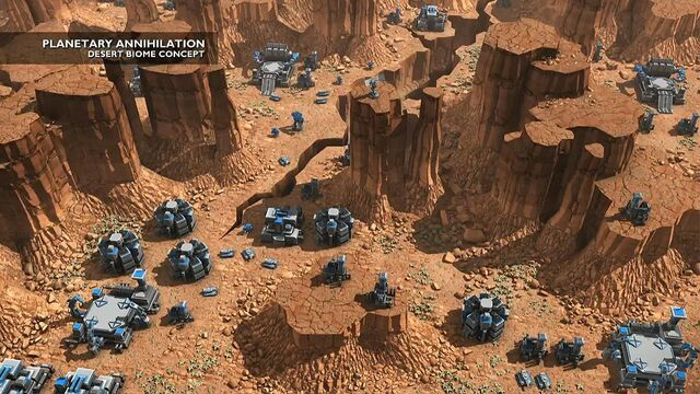 File:PA Desert Biome Concept.jpg